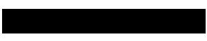 贵阳律师网站logo
