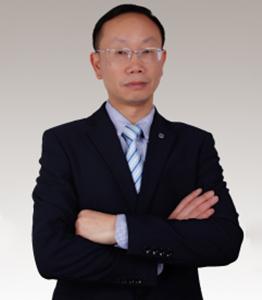 贵阳律师李光伟律师照片